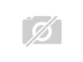 multi sch lerschreibttisch von h lsta verkaufen nur gegen abholung die. Black Bedroom Furniture Sets. Home Design Ideas